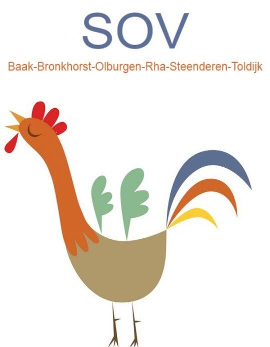 logo-banner-de-sov